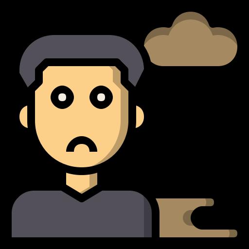 Διαταραχή Ελλειμματικής Προσοχής – Υπερκινητικότητα 1