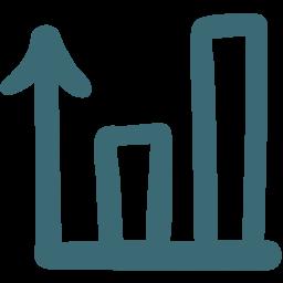 Διάχυτη Αναπτυξιακή Διαταραχή (ΔΑΔ) 1